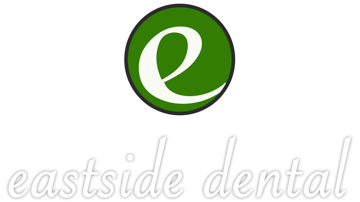 Eastside Dental Clinic in Troutdale, OR